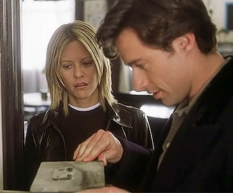 кейт и лео, 2001, реж. джеймс мэнголд