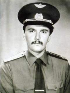 Андрей Константинов